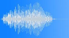 gulp 02 - sound effect