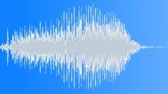 gulp 03 - sound effect