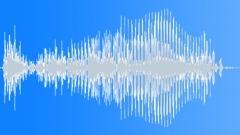 gulp 04 - sound effect