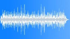 raspberry 04 - sound effect