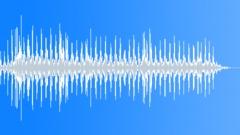 raspberry 05 - sound effect