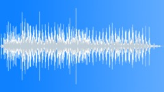 raspberry 07 - sound effect
