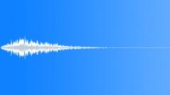 breath male exhale 04 - sound effect