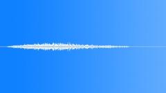 breath male exhale 07 - sound effect