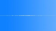 Breath male inhale 10 Sound Effect