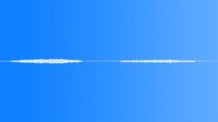 Breath male inhale exhale 01 Sound Effect