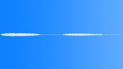 Breath male inhale exhale 02 Sound Effect