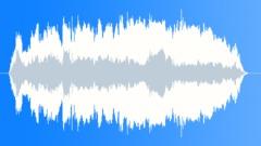 Woman scream 15 Sound Effect