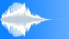 female sensual arg 01 - sound effect