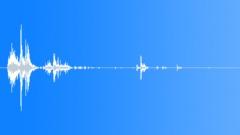 female vomit 08 - sound effect