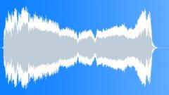 young girl scream terror 03 - sound effect