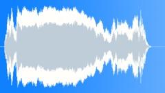 young girl scream terror 05 - sound effect