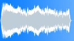 young girl scream terror 10 - sound effect