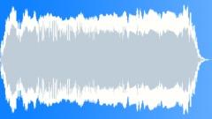young girl scream terror 19 - sound effect
