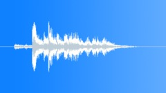 metal noise 39 - sound effect