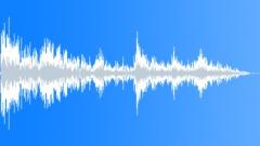 metal squeak big 11 - sound effect