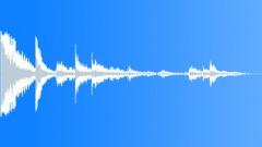 metal noise 101 - sound effect