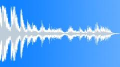 metal noise 105 - sound effect