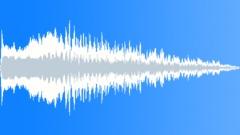 Guitar harmonic 10 Sound Effect