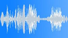 Dj scratch 08 Sound Effect