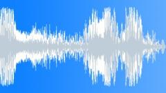 Dj scratch 10 Sound Effect