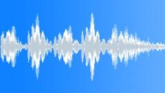 Dj scratch 15 Sound Effect