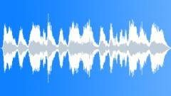 Huuliharppu 01 Äänitehoste