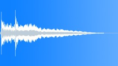 Guitar harmonic 21 Sound Effect