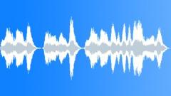 Huuliharppu 02 Äänitehoste