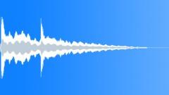 Guitar harmonic 24 Sound Effect