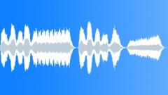 Huuliharppu 03 Äänitehoste