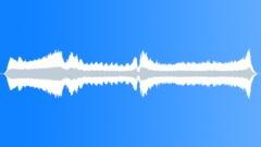 Huuliharppu 04 Äänitehoste