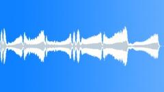 Huuliharppu 05 Äänitehoste