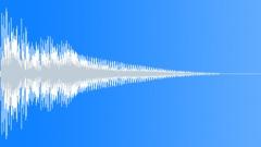 jaw harp 02 - sound effect