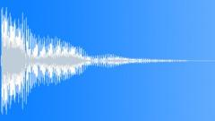 jaw harp 05 - sound effect