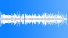 record scratch 11 - sound effect