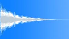 jaw harp 08 - sound effect
