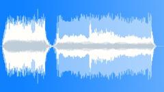 Kazoo menetät 03 Äänitehoste