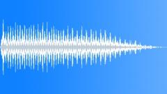 Maracas 04 Sound Effect
