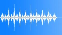 Shaker 01 Sound Effect