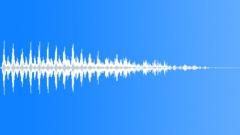 Shaker 02 Sound Effect