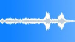 Hot Rod Traffic 2 - sound effect