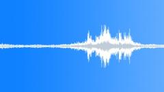 Hot Rod Traffic 3 - sound effect