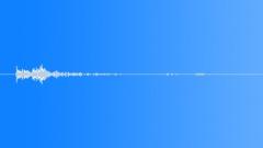 Tietokone läppäri lähellä 02 Äänitehoste