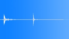 computer mac mouse click 02 - sound effect