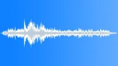 elevator beep 03 - sound effect