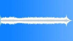 paper shredder 05 - sound effect
