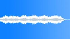 paper shredder 07 - sound effect