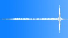 Dry erase 06 Sound Effect