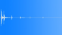 Pencil break 04 Sound Effect